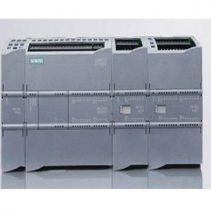 Siemens-s71200-PLC