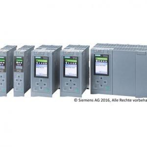 Siemens-s71500-PLC