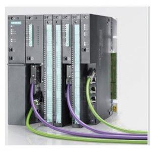 Siemens-s7400-PLC