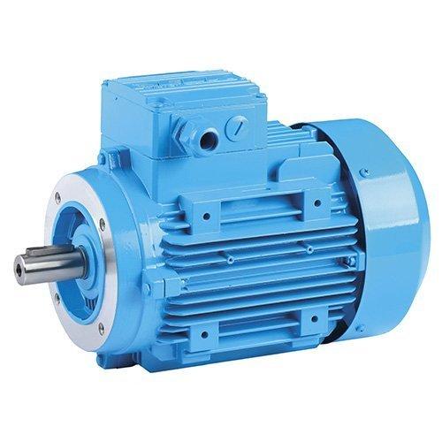 b14-flanslı-ac-tarifaze-motor