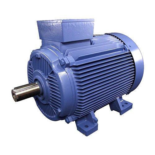 b3-ayakli-ac-tarifaze-motor