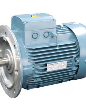 b5-flanslı-ac-tarifaze-motor