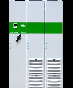 control-techniques-dfs-high-power-freestanding-drives