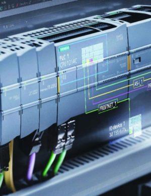 simatic-s7-1200-plc