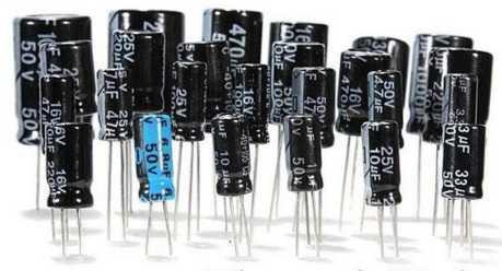 1uf-25v-elektrolit-kondansator-kondansator-3527-25-B
